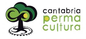 logo-permacultura-copia