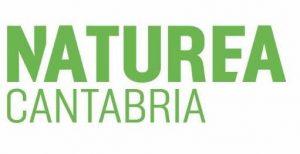 naturea-cantabria